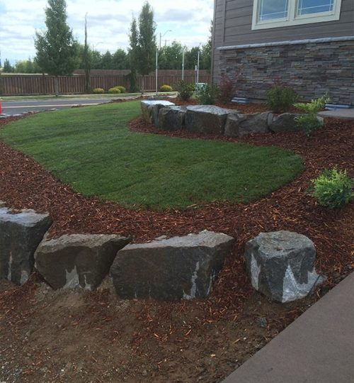 landscaping-vancouver-project-1