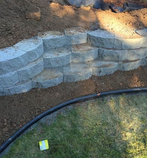 landscaping-vancouver-project-12