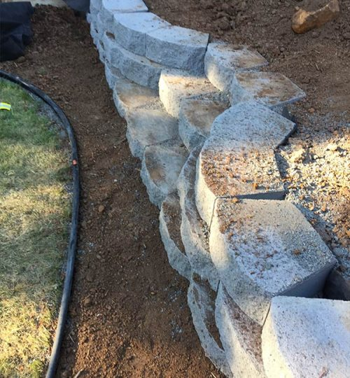 landscaping-vancouver-project-13