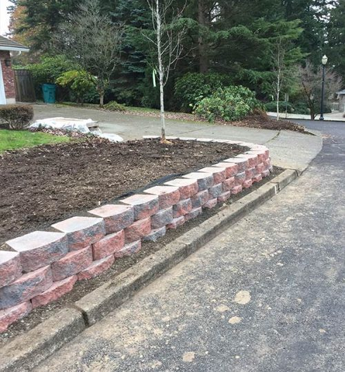 landscaping-vancouver-project-15