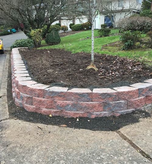 landscaping-vancouver-project-16