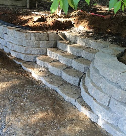 landscaping-vancouver-project-6