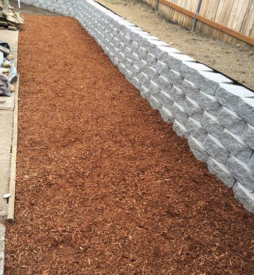 landscaping-vancouver-project-9