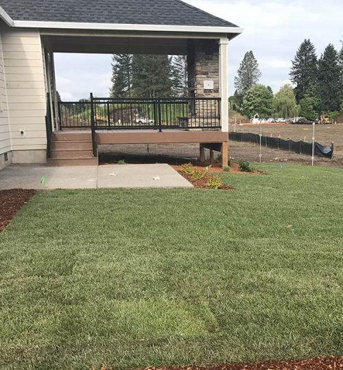 lawn-installation-vancouver