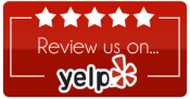 reviews-yelp